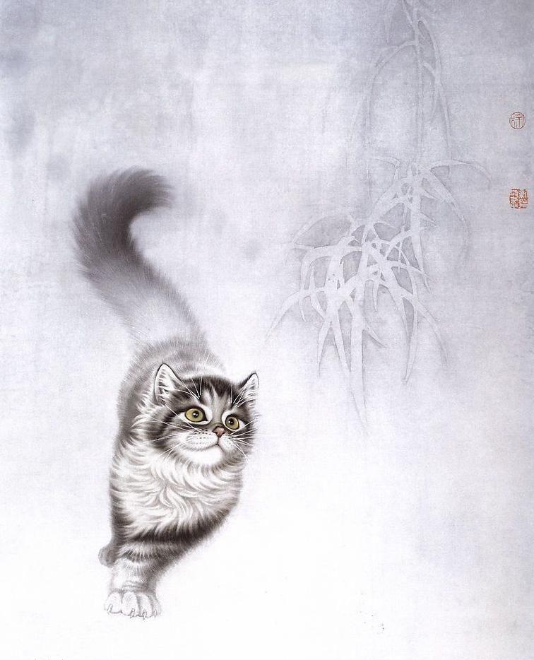 http://worldart.my1.ru/_si/0/41144535.jpg